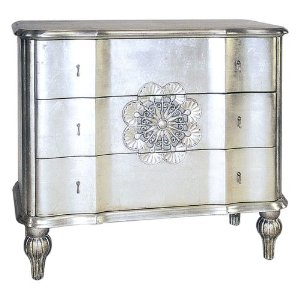 Mirrored Dresser | Home Decor and Furniture Deals